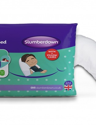slumberdown-v-shaped-pillow_155787