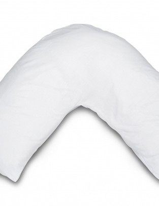 slumberdown-v-shaped-pillow_155788