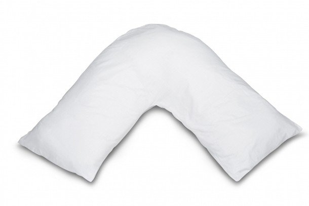 slumberdown-v-shaped-pillow_155788