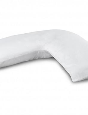 slumberdown-v-shaped-pillow_155790