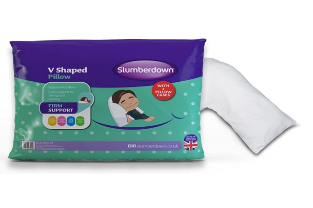slumberdown-v-shaped-pillow_slumberdownpillow04