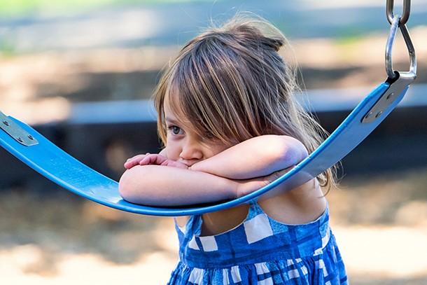 smacking-children-ban-uk_186542