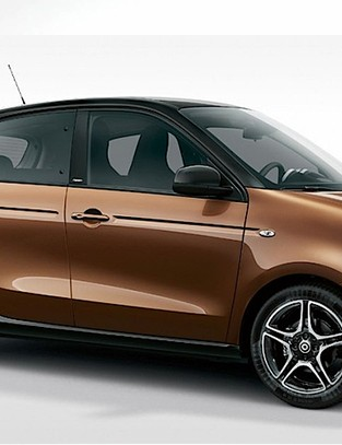 smart-forfour-family-car-review_134946