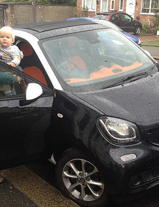 smart-forfour-family-car-review_134950