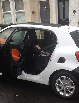 smart-forfour-family-car-review_134951