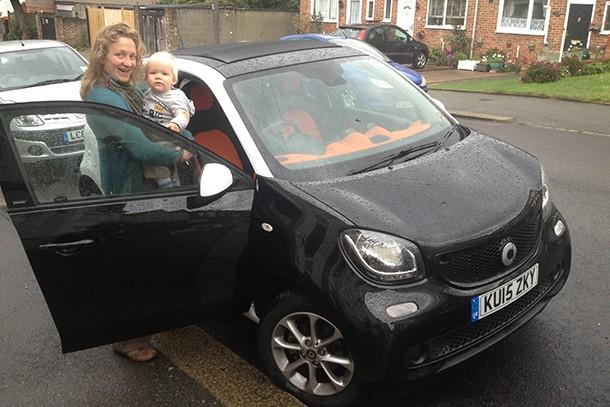 smart-forfour-family-car-review_fourfor