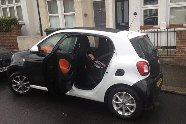 smart-forfour-family-car-review_fourfour2