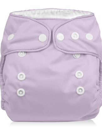 smartipants-reusable-nappy_22702
