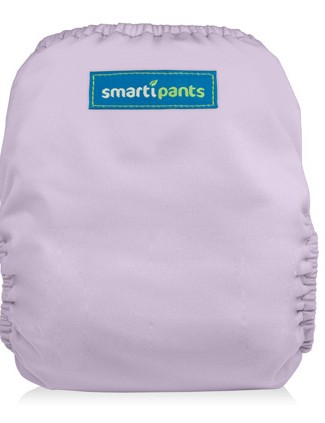 smartipants-reusable-nappy_22703