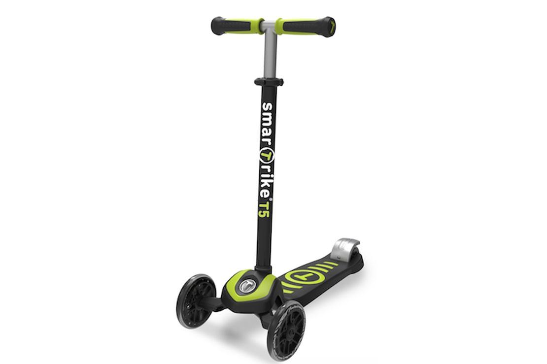 smartrike-t5-scooter_185900