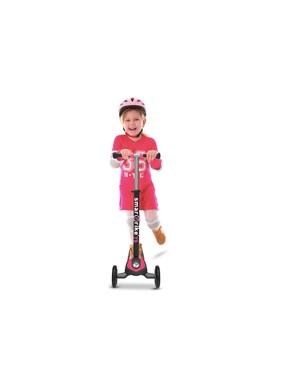 smartrike-t5-scooter_185901