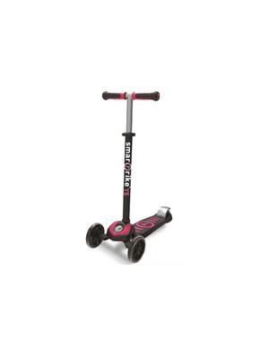 smartrike-t5-scooter_185902