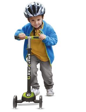 smartrike-t5-scooter_185903