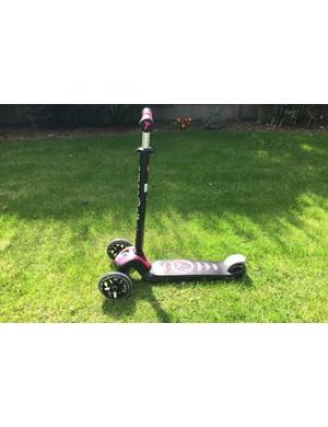 smartrike-t5-scooter_185904