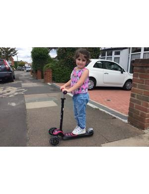 smartrike-t5-scooter_185905