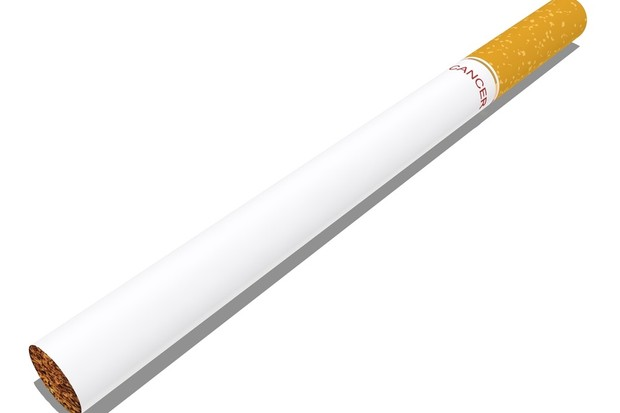smoking-could-be-banned-in-cars-with-children_11544