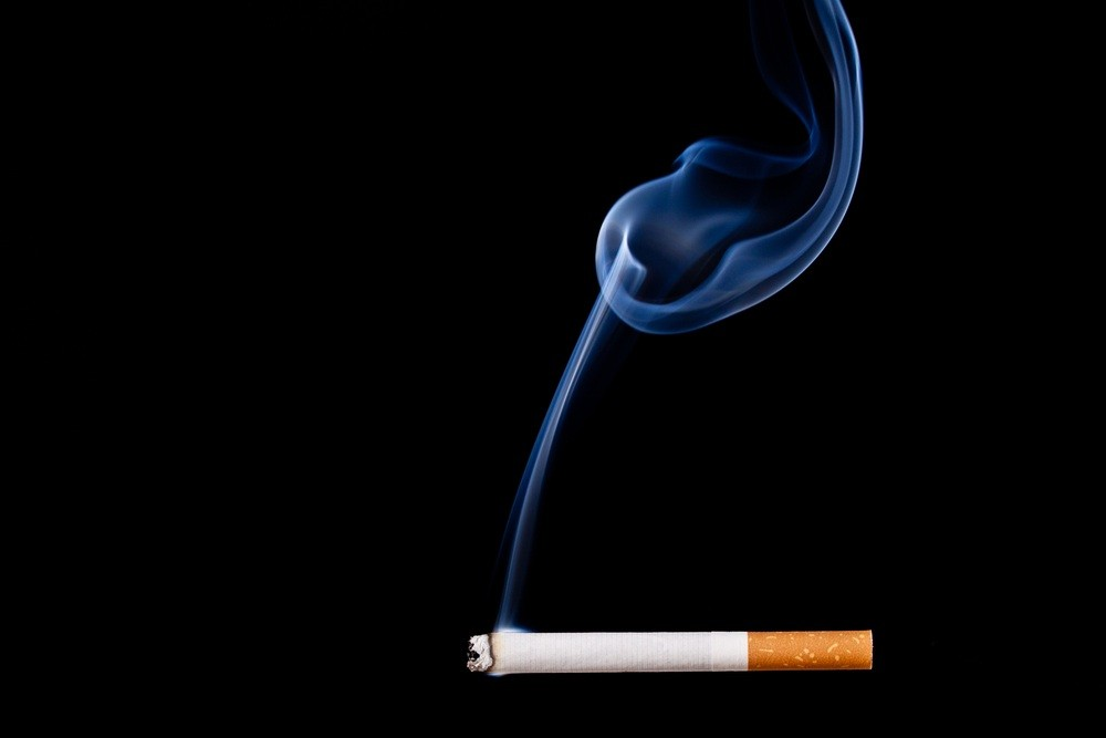 smoking-in-early-pregnancy-reduces-childs-future-fertility-_15766