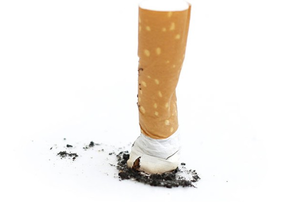 smoking-in-pregnancy-linked-to-naughty-tots_10002