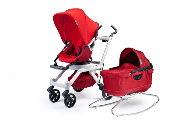 sneak-preview-2011s-hottest-buggies_16038
