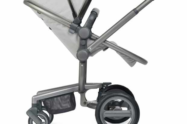 sneak-preview-buggies-and-baby-gear-for-2010_7305
