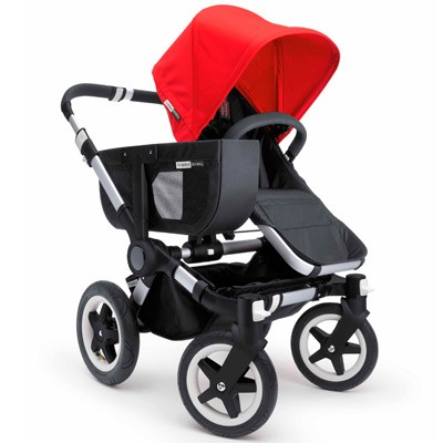 sneak-preview-of-the-new-bugaboo-donkey_70678