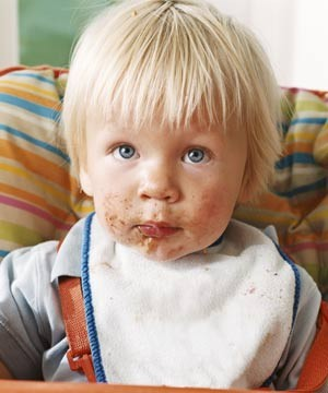 sneaky-ways-to-get-your-toddler-to-eat-up_71109
