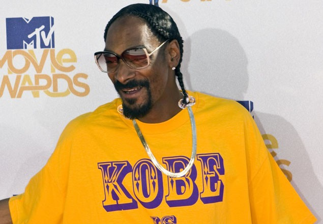 snoop-dogg-planning-to-make-baby-making-music-for-wills-and-kate_13654