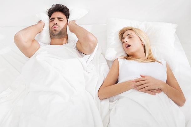 snoring-in-pregnancy_139118