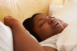 snoring-in-pregnancy_83697