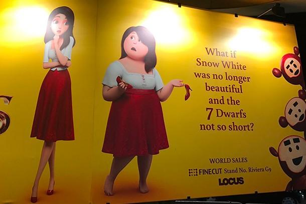 snow-white-film-body-shaming-poster_177847