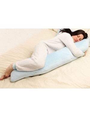 snuggle-up-l-shaped-pregnancy-pillow_168009
