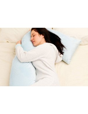 snuggle-up-l-shaped-pregnancy-pillow_168012
