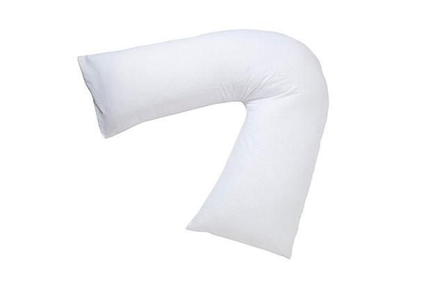 snuggle-up-original-v-shaped-pregnancy-pillow_167137