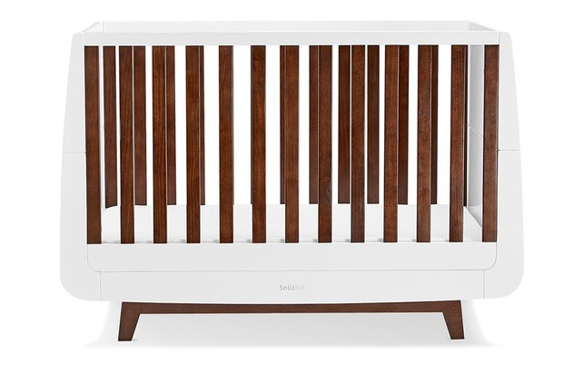 release date: dd7a1 bbcd9 Snuzkot Cot Bed - Cots & Cotbeds - Cots, night-time ...
