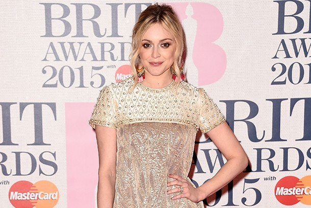 so-fearne-cotton-is-pregnant_84792