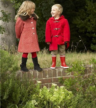 social-skills-for-toddlers-learning-the-basics_4766