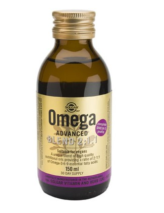 solgar-omega-advanced-blend-211_5483