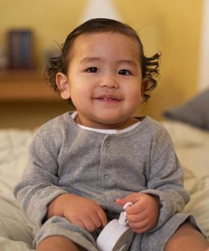 solve-toddler-sleep-problems_70939