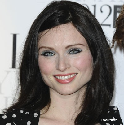 sophie-ellis-bextor-admits-relief-at-trouble-free-third-pregnancy_73098