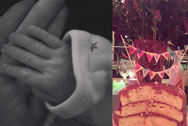 sophie-ellis-bextor-shares-first-pic-of-her-darling-baby_135145