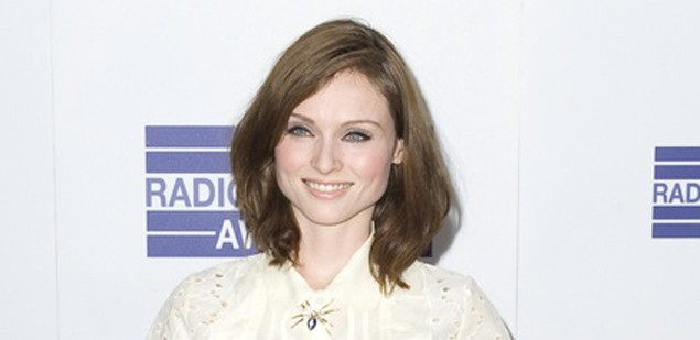 sophie-ellis-bextors-harshest-fashion-critic-her-toddler_33778