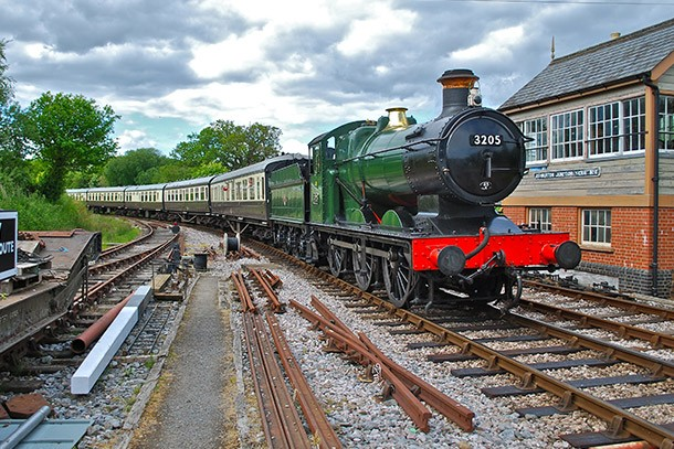 south-devon-railway-review-for-families_58838