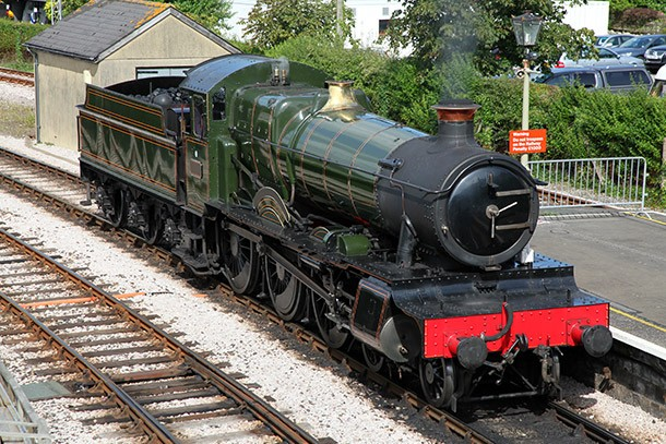 south-devon-railway-review-for-families_58840