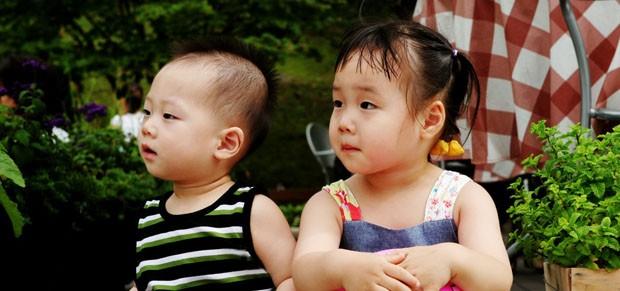 south-korean-baby-making-day_10424