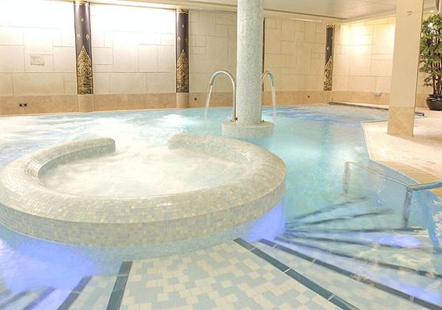 spa-review-careys-manor-and-senspa-hampshire_20258