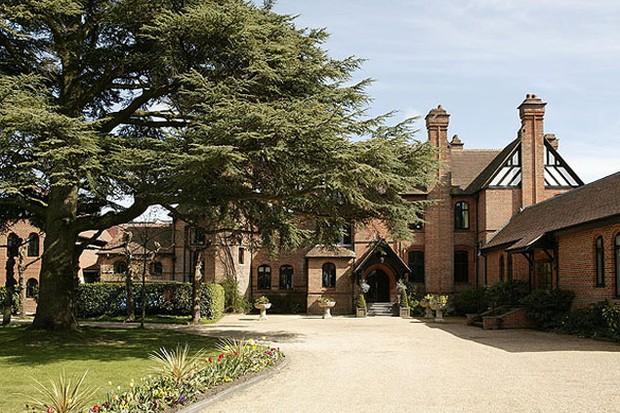 spa-review-careys-manor-and-senspa-hampshire_20263