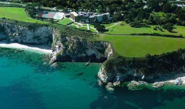spa-review-carlyon-bay-hotel-and-spa-st-austell_21406