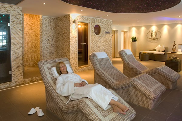 spa-review-carlyon-bay-hotel-and-spa-st-austell_21407