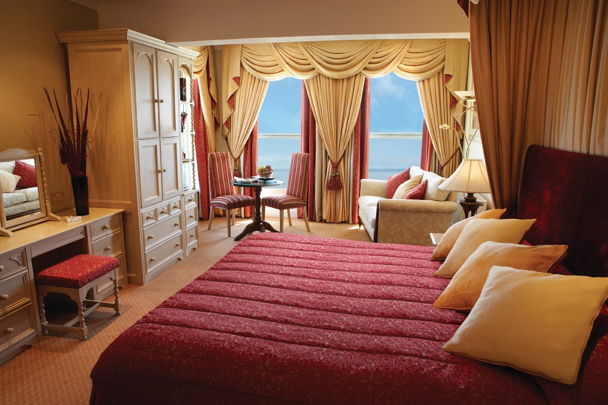 spa-review-carlyon-bay-hotel-and-spa-st-austell_21410