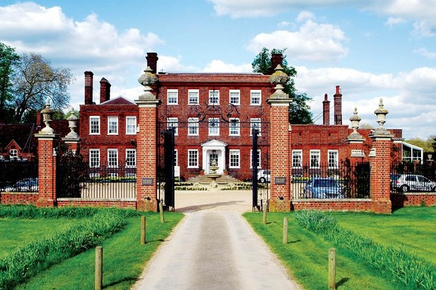 spa-review-champneys-henlow-bedfordshire_20328